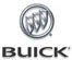 car keys for buick